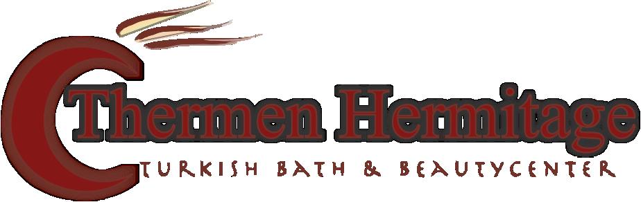 Thermen Hermitage