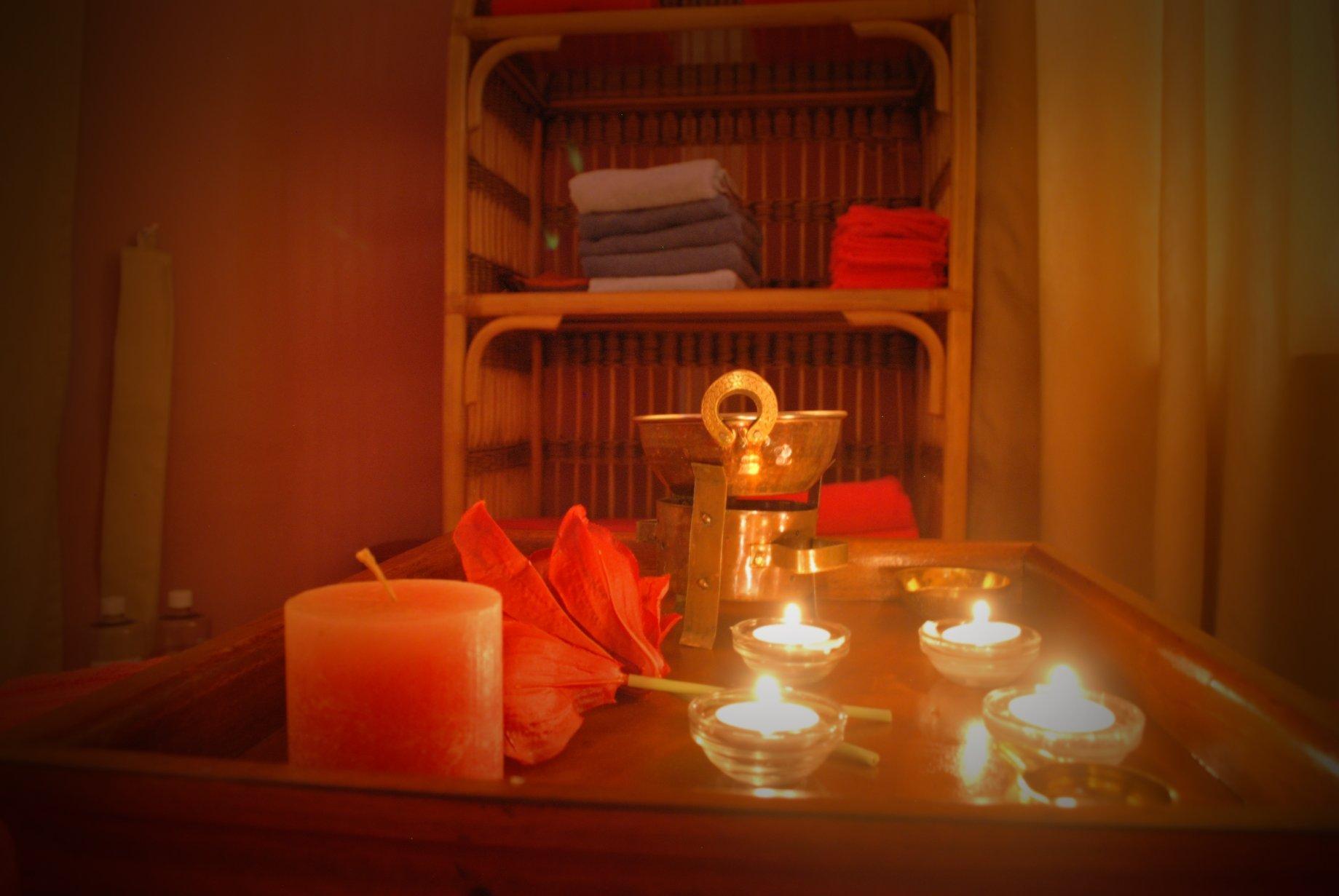 massage-salon1